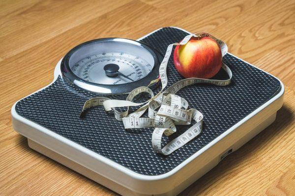 ลดน้ำหนักให้ได้ผล