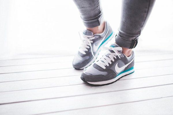 เคล็ดไม่ลับ ลดน้ำหนักอย่างไรให้ประสบความสำเร็จ
