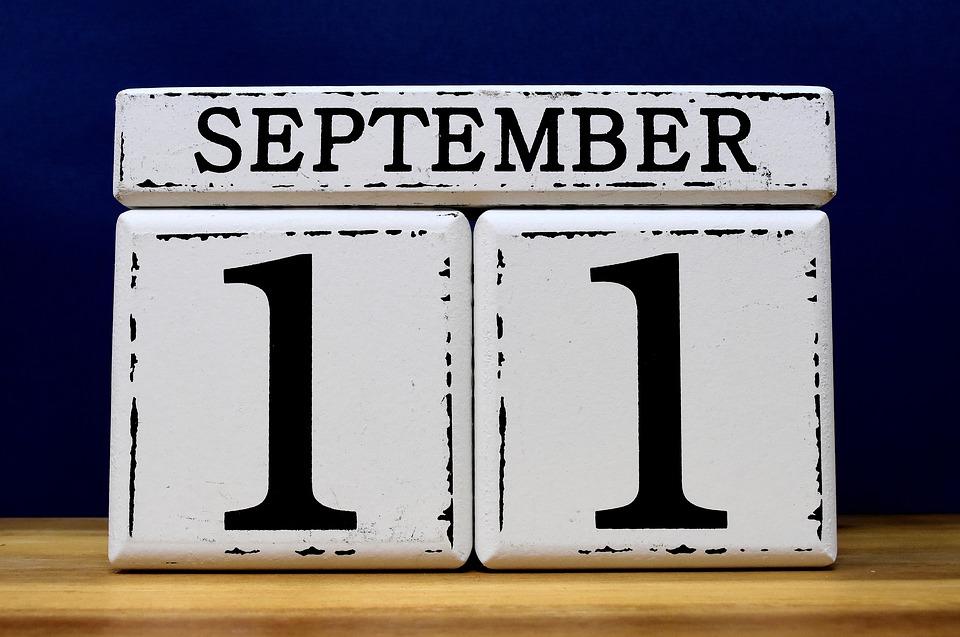 11.11 วัน คน โสด
