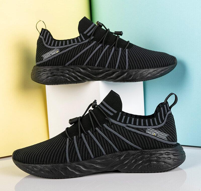 ONEMIX รองเท้าผ้าใบ ผู้ชาย